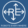 Robots-Everywhere